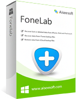 fone-lab-discount