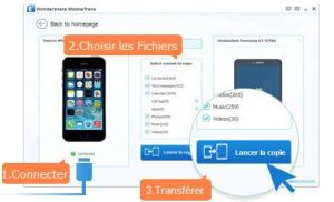 wondershare-mobiletrans-reduction